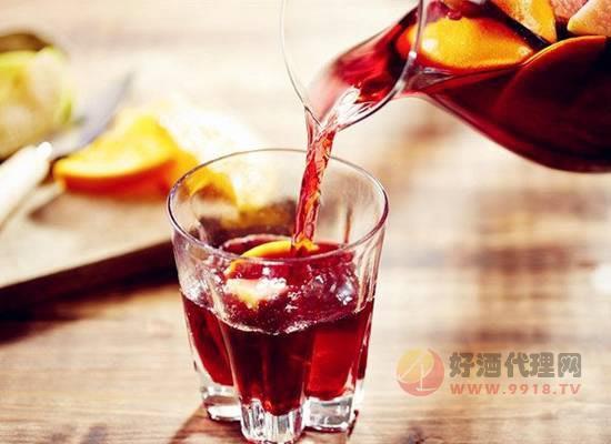 購買果酒應該怎么分辨,果酒的四大分類分別是什么