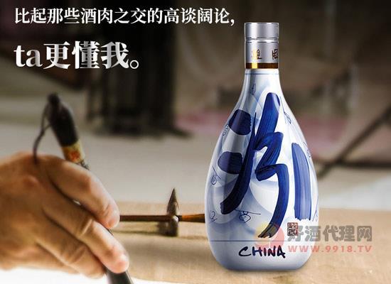 汾酒有哪些,青花汾酒和普通汾酒有什么區別