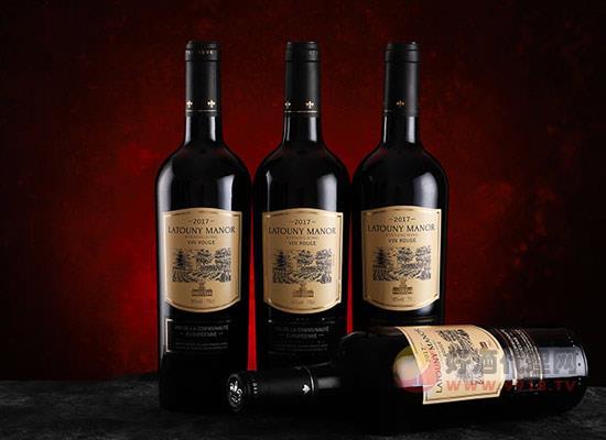 春节期间怎么巧选葡萄酒,葡萄酒新搭配get一下