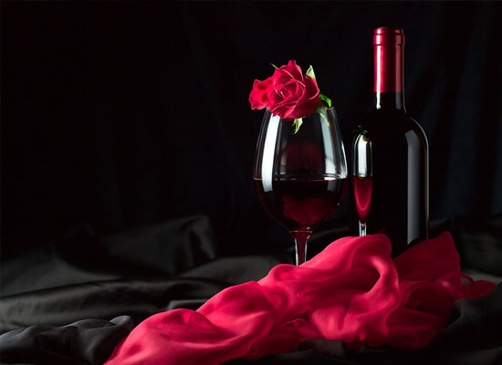 除夕夜适合喝什么酒,这三款美酒让春节更温馨