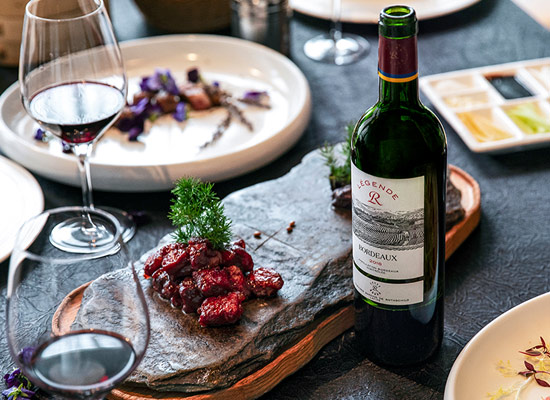 拉菲最便宜多少錢,拉菲Lafite傳奇紅葡萄酒價格怎么樣