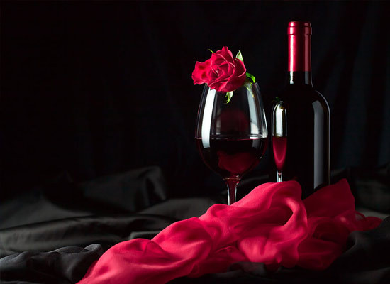 年份酒顯示的日期是罐裝日期嗎,二者有什么關系