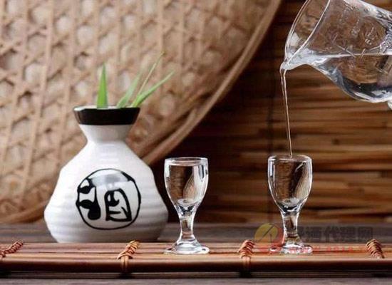 白酒在春節期間如何營銷,春節營銷方案你get一下