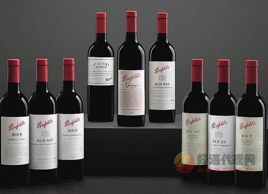 奔富紅酒哪個年份更好,有什么特點