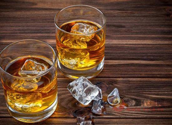 冬天适合喝什么酒,养生白兰地你了解一下