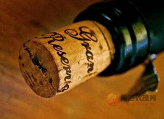 紅酒的木塞斷了怎么取出來,為什么會斷塞