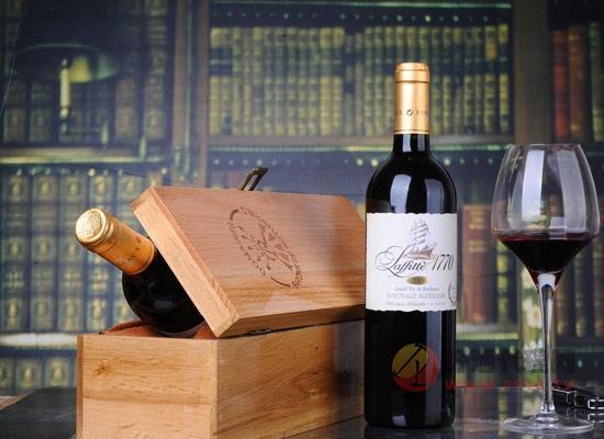 什么是淡雅風格葡萄酒,它的配餐技巧有哪些