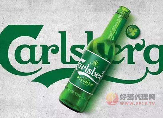 嘉士伯過期半年可以喝嗎,喝過期啤酒有什么危害
