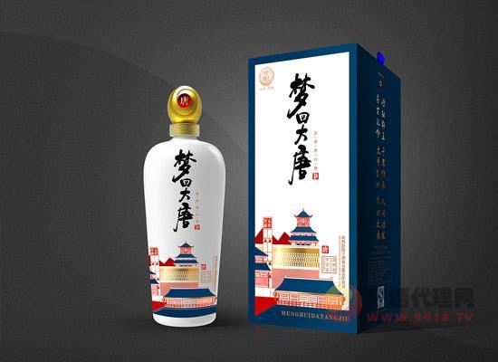 什么是陳年老酒,陳年老酒的收藏發展史有哪些