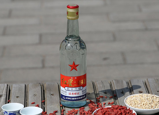 北京人为什么爱喝二锅头,其中的缘由有哪些