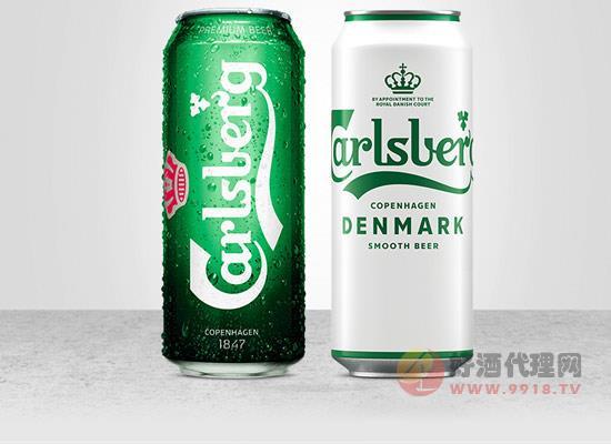 嘉士伯啤酒為什么那么苦,它的苦味從何而來