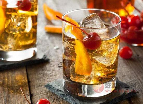 """過年怎樣喝酒不容易醉,""""千杯不醉""""小技巧"""
