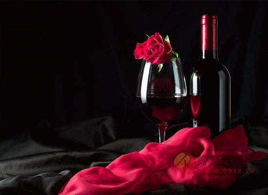 """什么是""""JS百大葡萄酒"""",它的評價標準有哪些"""