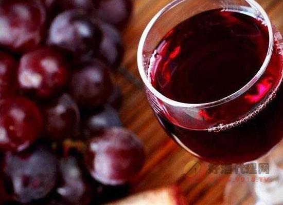 2020春節備貨,100-300元中間價位葡萄酒成主推!