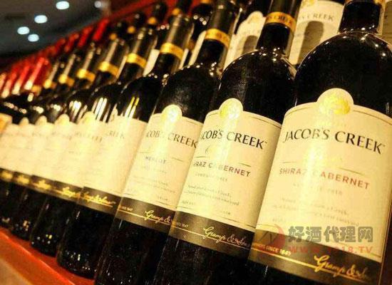 怎么樣選波爾多紅酒,紅酒選購小技巧