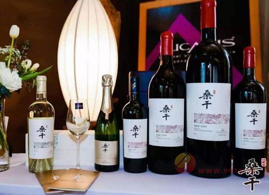 長城葡萄酒產地在哪里,有幾個產區,幾個酒莊