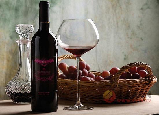 為什么葡萄酒有汽油味,陳年雷司令的汽油味從何而來