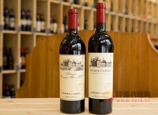 經常喝張裕葡萄酒好不好,每天喝紅酒的量怎么控制