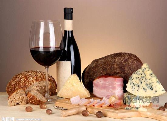 葡萄酒應該怎么窖藏,存放葡萄酒的技巧有哪些