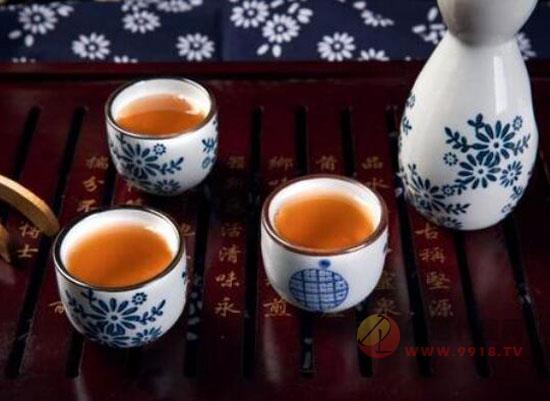 会稽山黄酒的特点是什么,春节送礼合适吗