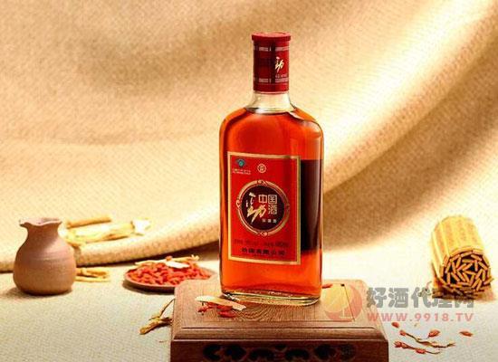 勁酒為什么有保質期,放了十年的勁酒還能喝嗎