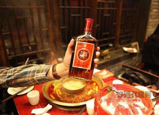 坐地鐵可以帶中國勁酒嗎,地鐵帶酒規定