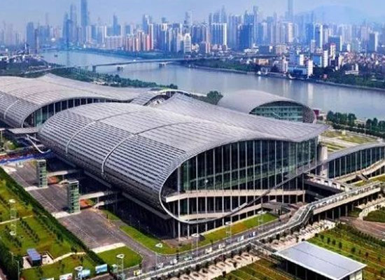 2020年第20届广州食品展的展会优势有哪些