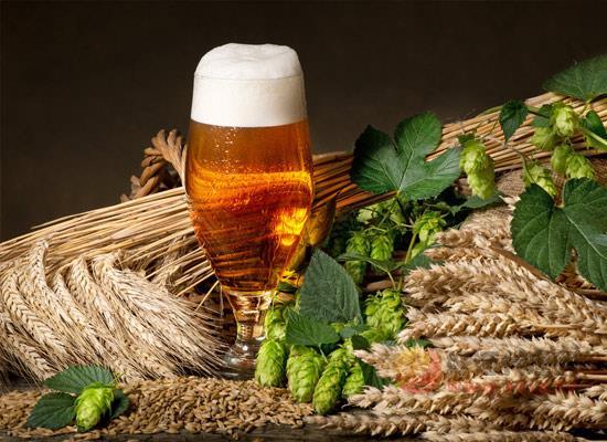 什么是香檳風格啤酒,這款酒水的特點有哪些