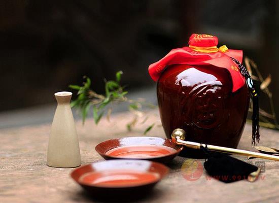 春节期间如何巧妙避酒,三种方法让避酒也能高大上