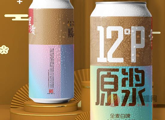 青島擺譜精釀啤酒怎么樣,2020年的新款酒水