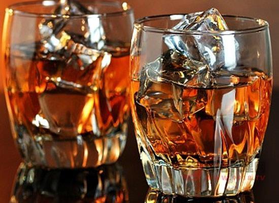 烈酒真的很烈嗎,為什么進口烈酒還沒有國產白酒度數高