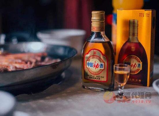 過期的勁酒有什么作用,還能喝嗎