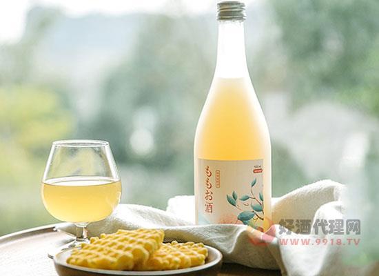 挽春果酒怎么樣,飲用特色有哪些