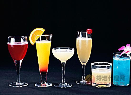 美味雞尾酒有哪些,九款雞尾酒讓你從小年喝到春節