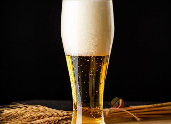 科羅娜酒杯多少錢,酒水飲料專用杯價格表