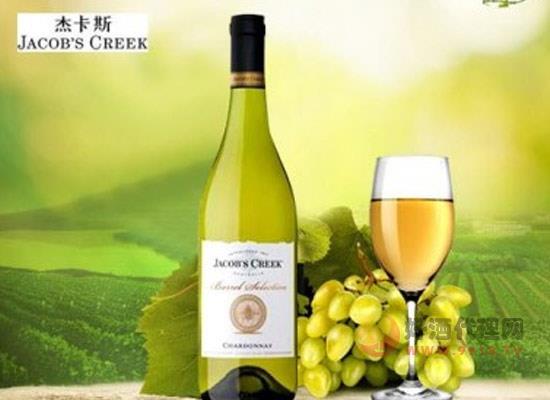杰卡斯干白葡萄酒價格怎么樣,經典赤霞珠多少錢一箱
