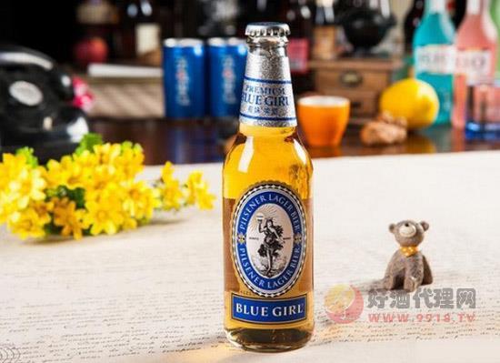 藍妹啤酒與科羅娜哪個好喝