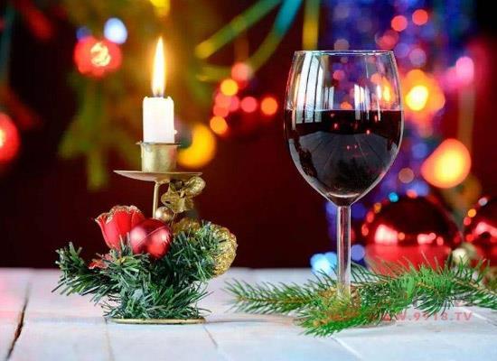2019年中国葡萄酒进口数据及2020年预测