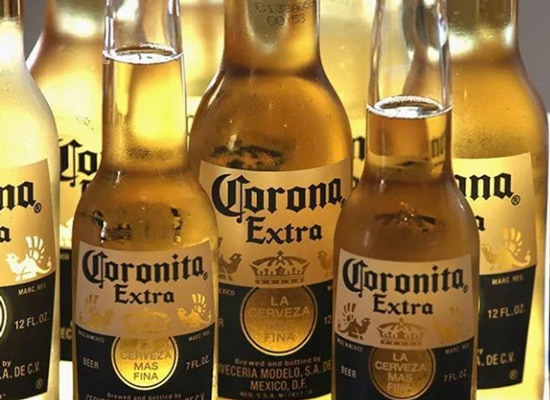 科羅娜啤酒什么檔次,科羅娜和百威哪個好喝