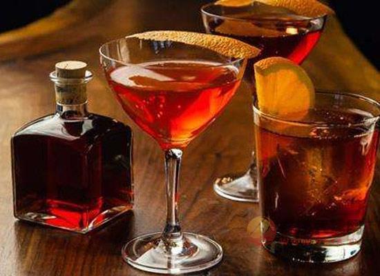 波特酒好喝吗,波特酒的饮用方法有哪些