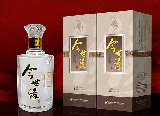 江苏今世缘酒业股份有限公司2019年度业绩预增公告