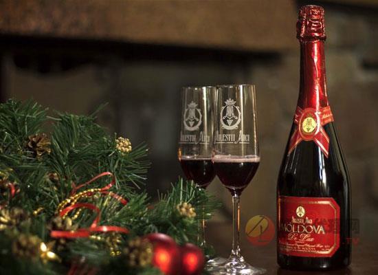 摩爾多瓦葡萄酒能放多久,開瓶后應該怎么保存