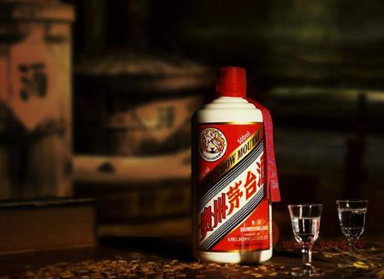 醬香型白酒是勾兌的嗎,醬酒為什么不能酒精勾兌