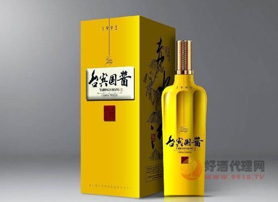 醬香型白酒能泡藥酒嗎,這種做法真得好嗎