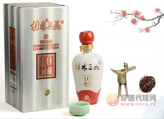 米香型白酒保质期是多久,保存过程中应该注意哪些问题