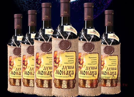 摩爾多瓦半甜葡萄酒多少錢,價格怎么樣