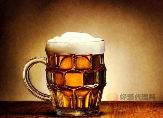 啤酒也能美容嗎,啤酒美容護膚小竅門
