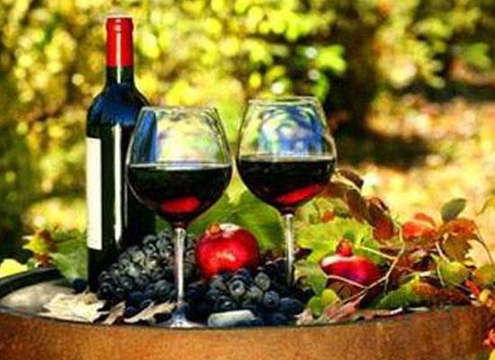 为什么有些葡萄酒这么贵,昂贵葡萄酒的共性有哪些