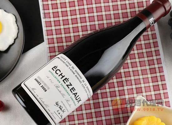 羅曼尼康帝1990葡萄酒怎么樣,喝起來味道如何