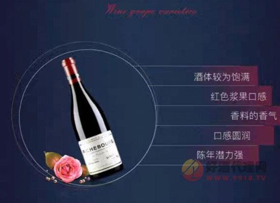 羅曼尼康帝屬于什么葡萄酒,值得代理嗎